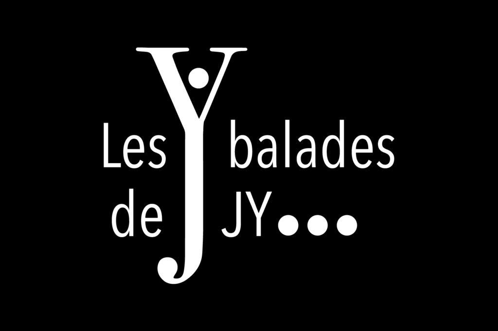 Logo-rencontres-JY