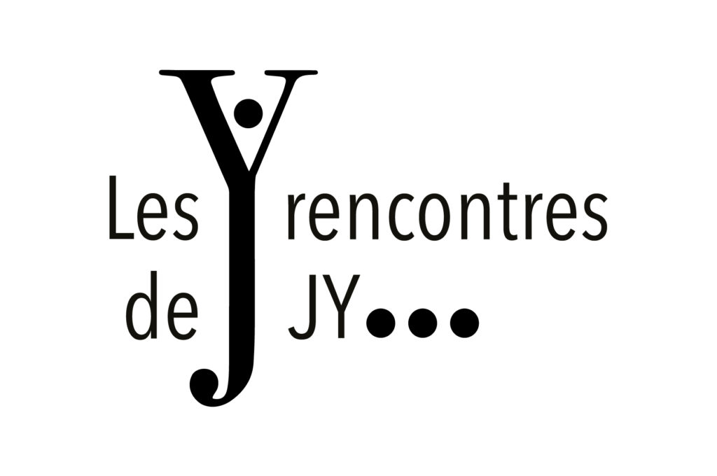 Logo-Blog-JY-rencontres